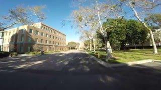 Video UC IRVINE CAMPUS TOUR, California. Beautiful Campus download MP3, 3GP, MP4, WEBM, AVI, FLV Juni 2018