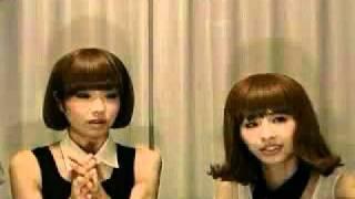 101214放送分 2010年12月30日(木)バニラビーンズワンマンライブ北欧の風...