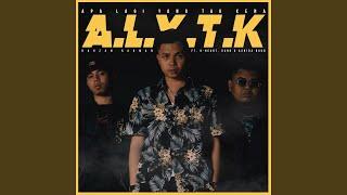 Apa Lagi Yang Tak Kena (feat. B-Heart, Gard, Asnida Daud)