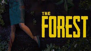 The Forest - Епизод #15 - Ще се женим ли?
