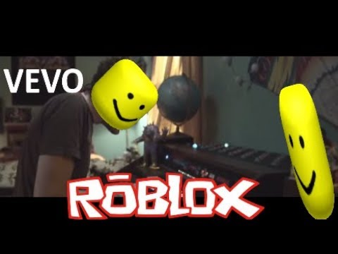 Oof city (LOUD VERSION) - Fireflies but it's the Roblox Death Sound