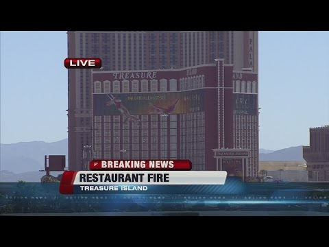 fire-above-fryer-reported-at-strip-restaurant
