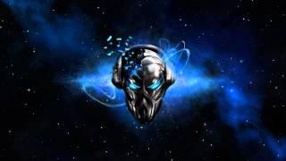 5imply - Frostbite (Original Mix)