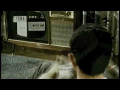 Trailer do filme Lummox