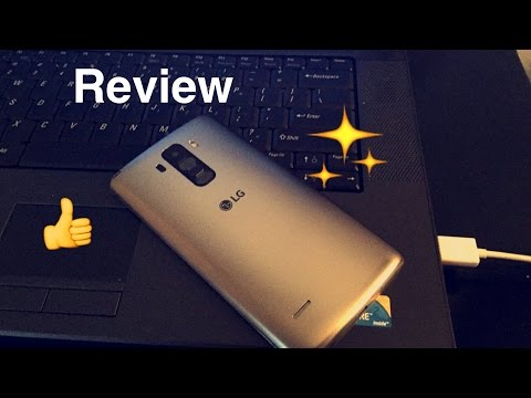 lg-g-stylo-review-(boost-mobile)