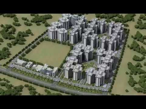 Kendriya Vihar Greater Noida