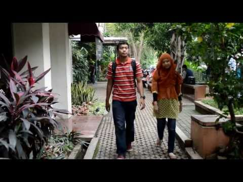 GALAU (Re-make Film Radio Galau FM)