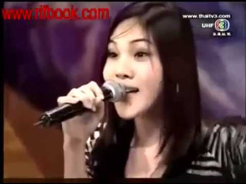 thailand got tallent wanita cantik bersuara pria   youtube