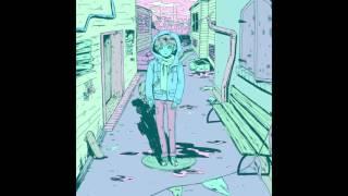 Rav - BENEATH THE TOXIC JUNGLE [full album]