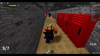 supertyrusland23 playing roblox 290