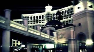 TITO Y SU TORBELLINO - MI CLAVE ES EL 01 - (VIDEO OFICIAL HD)