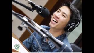 説明 2017.01.10. TOKYO FM 『School of Rock』 ゲスト ONE OK ROCK Taka.