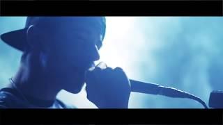 Jake Miller - Collide (Acoustic)