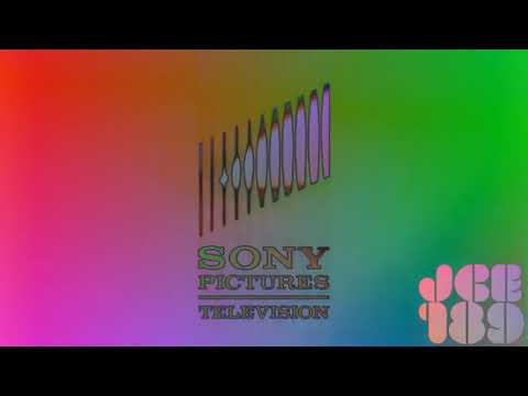 Sony Pictures Television (2002) (Sponsored by Preview 2 Effects)