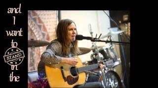 Juliana Hatfield - Sunshine (subt)