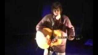 Richard Ashcroft - Brixton 2001 Everybody