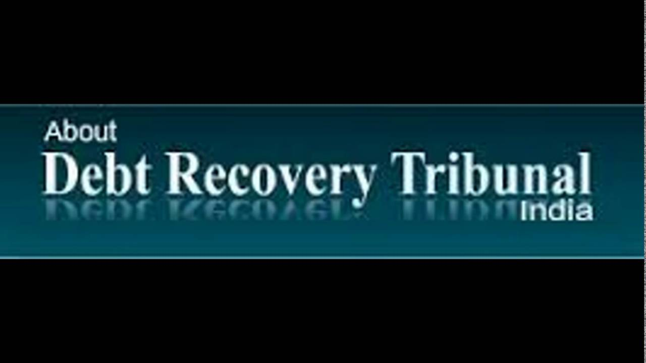 optima legal debt recovery