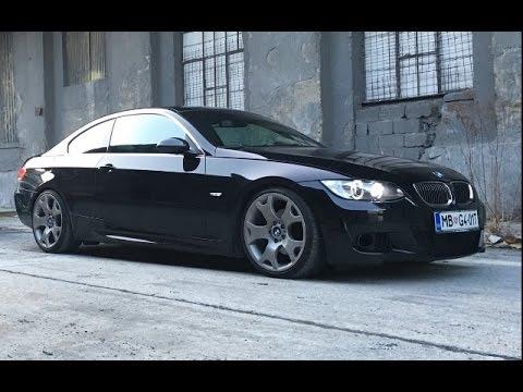 Bmw E92 X5 Wheels Style 63 Hd Youtube