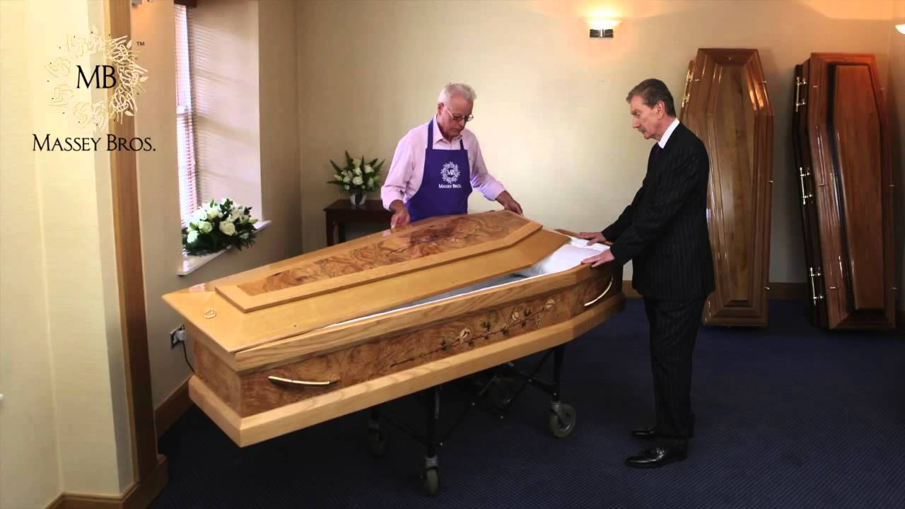 Massey Funeral Home