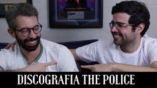 Baixar Analisando a discografia do The Police | Conversa de Botequim | Alta Fidelidade