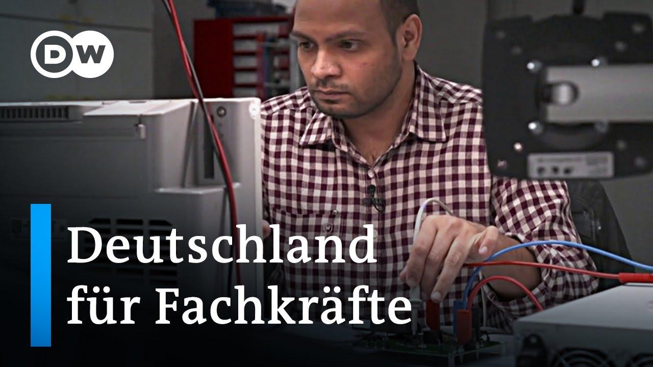Silicon Deutsch