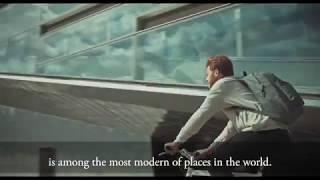 Living in Copenhagen (short version with subtitles) thumbnail