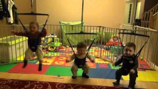 jolly jumpers baby triplets zeid faruk omarm2ts