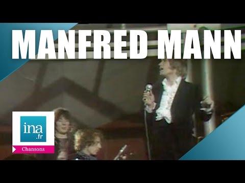 """Manfred Mann """"Ha Ha said the clown"""""""