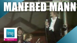 Abonnez-vous http://bit.ly/inachansons 9 mai 1969 Le groupe MANFRED...