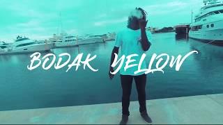 TAOG - Bodak Yellow Remix (Official Music Video)