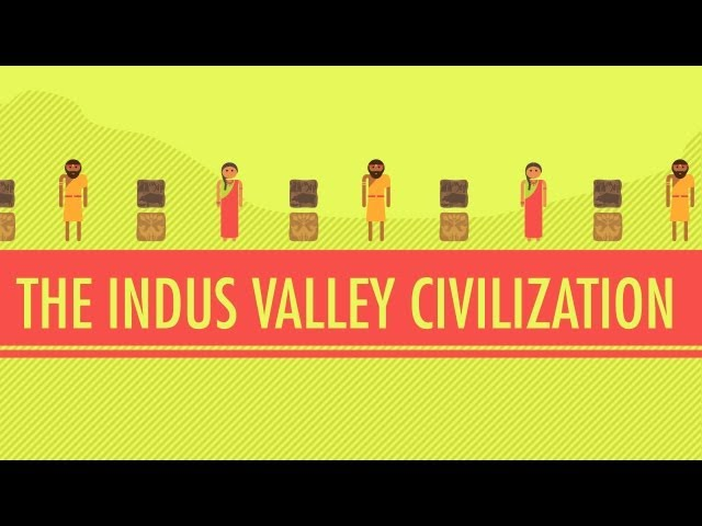 The Best AP World History Review Videos: CrashCourse World