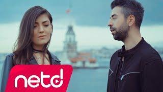 Pınar Dikmen & Oytun Karanacak - Yara Bandı