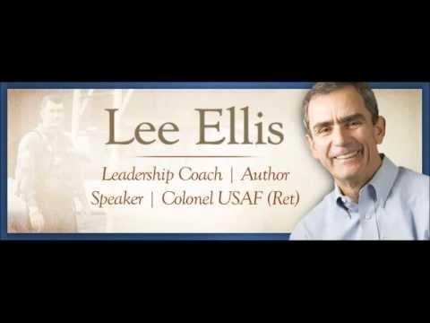 Radio Interview with Lee Ellis - Bill LuMaye WPTF AM850 Raleigh, North Carolina