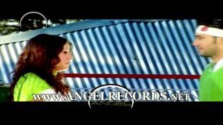 Vyaah Karva Le - Amar Arshi & Sudesh Kumari - HD
