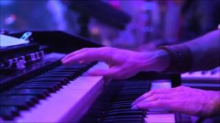Joss Stone - I Got the Blues