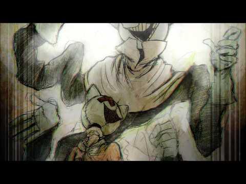 BRAVOCLAP (bravocat mix) Mp3