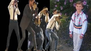 KRONSTADT MUSIC FEST - ADRIAN PETCU