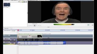 Как монтировать в VideoPad Video Editor