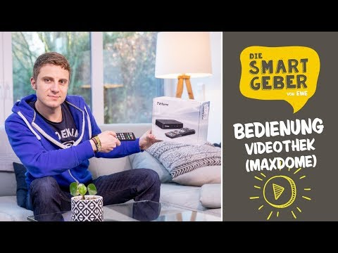 ewe-tv-home-bedienen-–-so-geht's!-|-video-on-demand