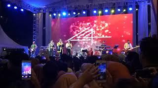 Gac  Asian Games 2018