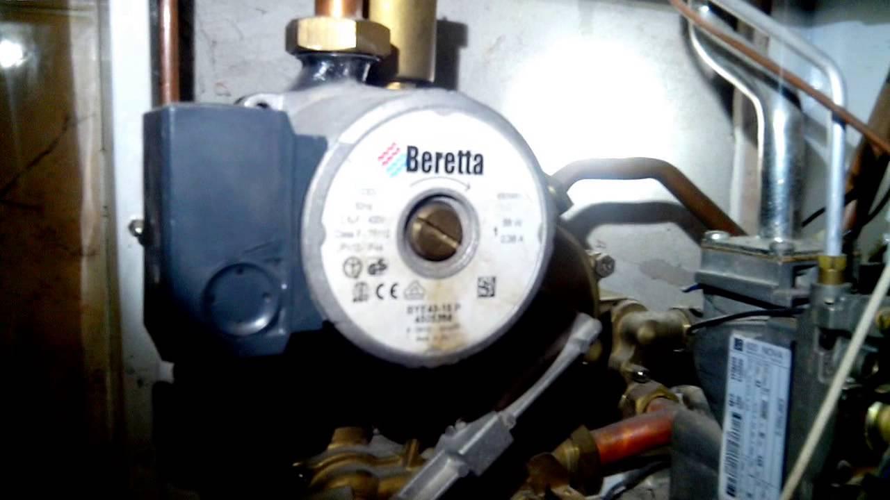Стук в теплообменнике котла Пластинчатый разборный теплообменник SWEP GX-145P Озёрск