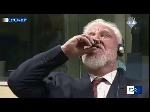 ESTOVEST - puntata del 3 dicembre 2017