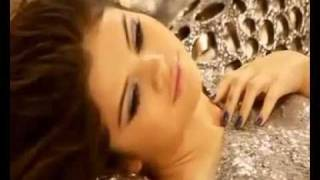 SELENA GOMEZ - A Year Without Rain Photo Shoot Behind the Scenes