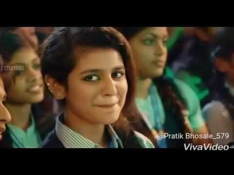 Goa Chya Kinari Whatsapp Status Song