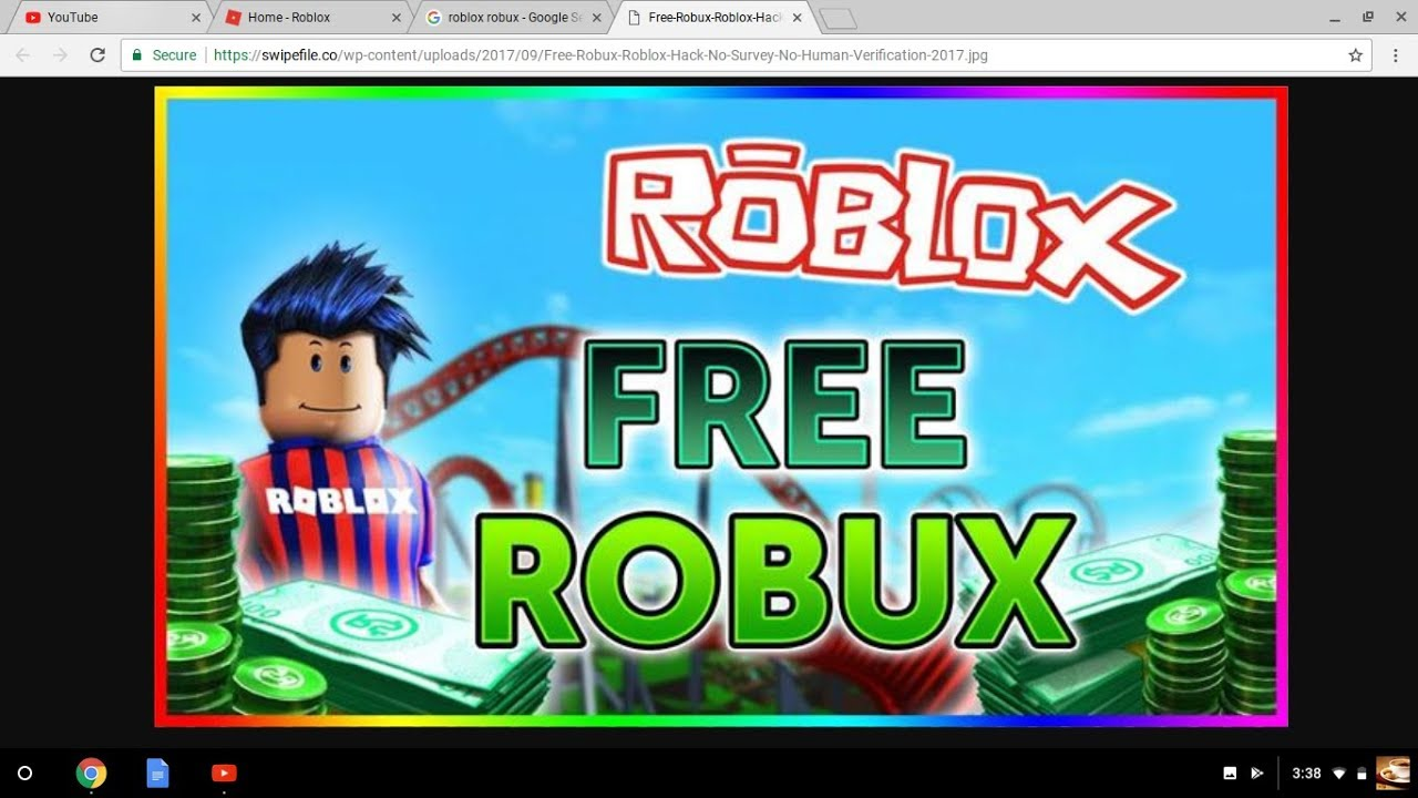 ROBLOX-HOW TO **BYPASS** SECURITY PAYMENT 4 FREE ROBUX ...