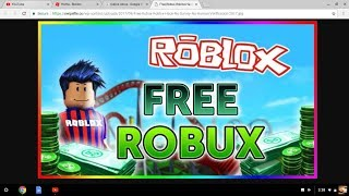 ROBLOX-HOW TO **BYPASS** SECURITY PAYMENT 4 FREE ROBUX