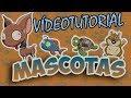 Video: Mascotas