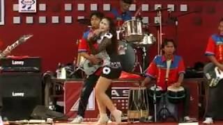 Iwak Peyek - Dian Maya ( Official Music Video)