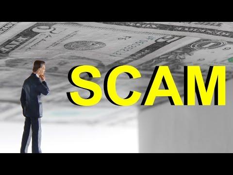 The Debt Ceiling Scam   Craig Hemke
