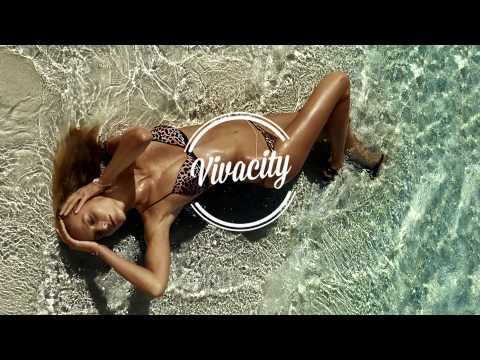 Massari ft. Mia Martina - What About The Love (Iulian Florea Remix)